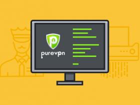 """纯粹谎言:PureVPN的""""无日志""""声明在最近的FBI案件中无效"""