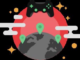 如何使用VPN玩起源游戏