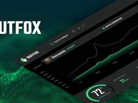 介绍Outfox:一个优化的游戏网络