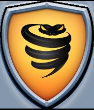 NAT安全防火墙提供额外安全防护