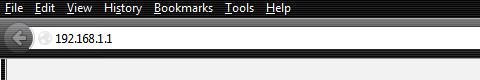 用于安装DD-WRT的OpenVPN协议VyprVPN