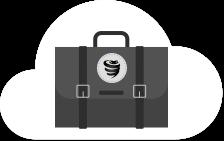 外贸 海淘首选工具——VyprVPN商务版