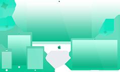 VyprVPN为您的所有设备提供强大的VPN应用程序,随时随地确保您的安全。
